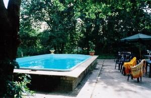 Eigen-Zwembad-van-Kampeerboerderij-de-Broekse-Hoeve