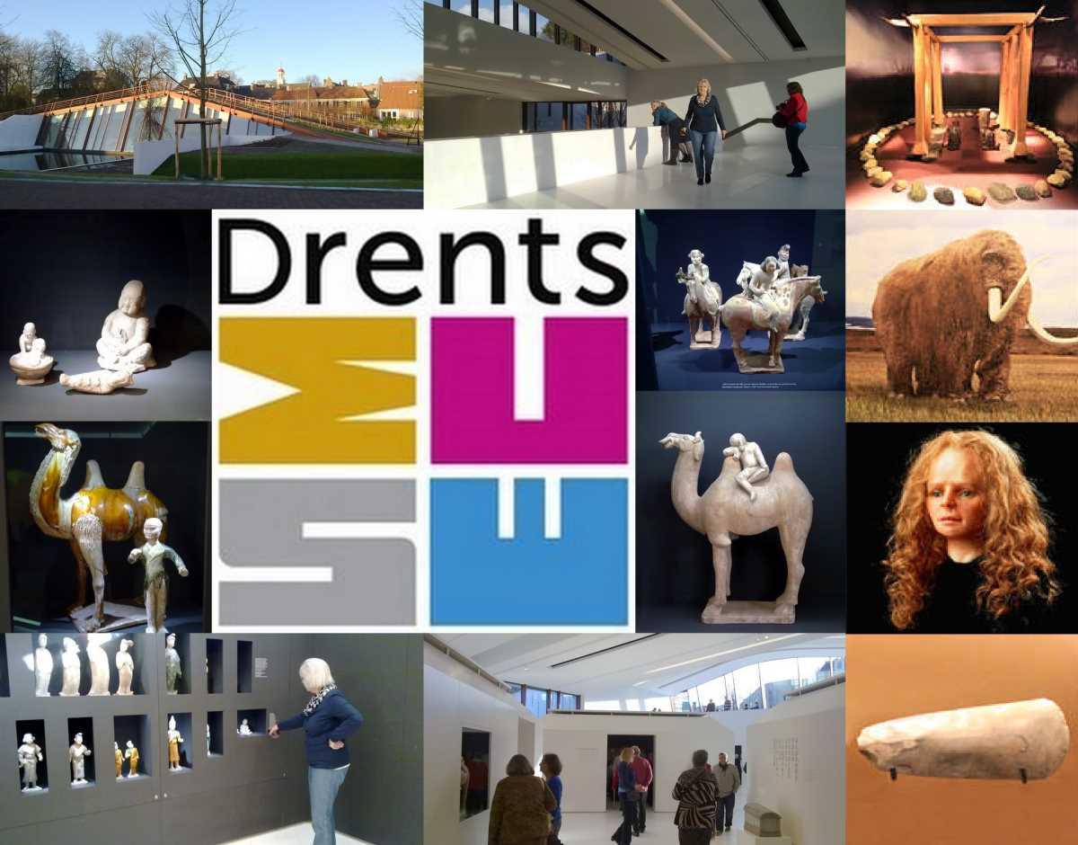 Drents-Museum