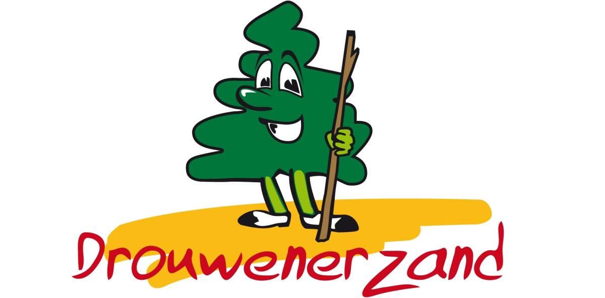 Drouwenerzand-Pretpark