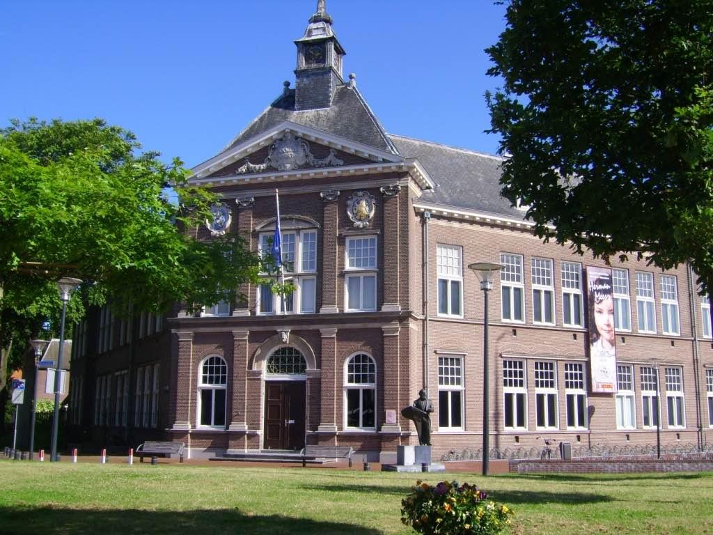 vnd-veenkoloniaal-museum-veendam
